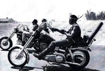 chosen-few-choppers-60s